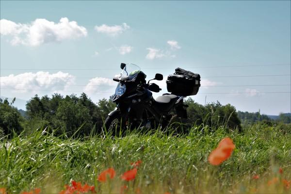 motorouring, motocicleta, motorbike, motorurismo, big trail, moto, adventure bike, viaje en moto, rutas en moto, turismo en moto suzuki, v-strom, dl650