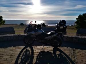 mototurismo, motorbike touring, mototouring, turismo en moto,