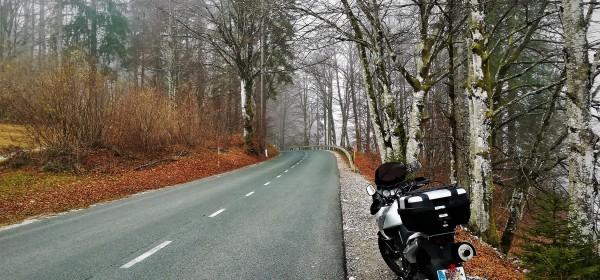 mototurismo, motorbike touring