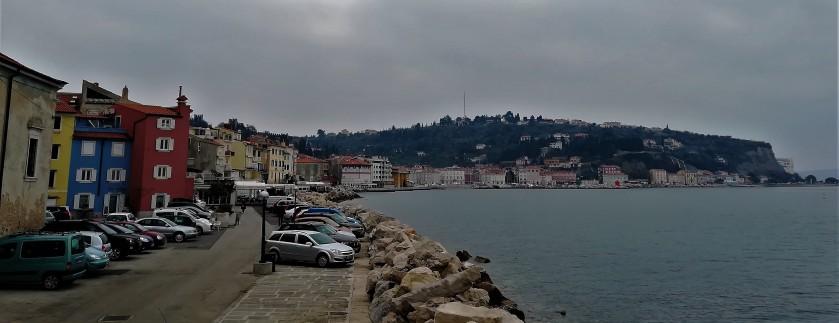 Piran, Eslovenia, slovenia