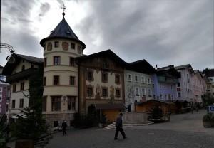 Berchtesgaden, Alemania, baviera, bayer, Germany, Feutschland
