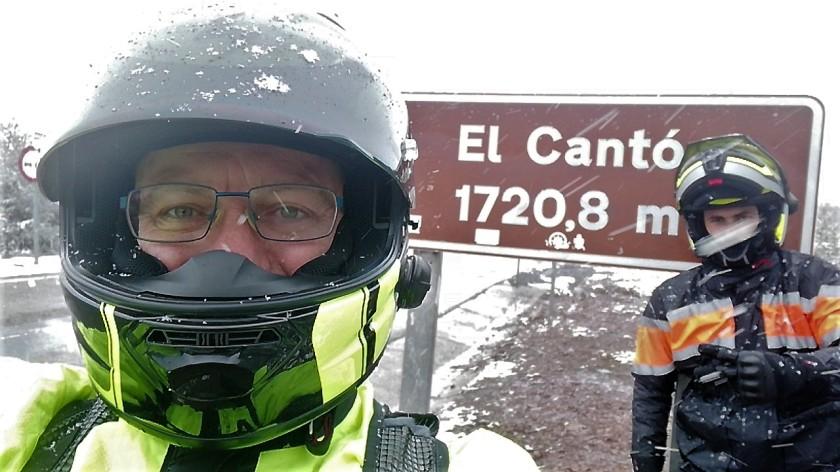 motorouring, motorurismo, big trail, moto, adventure bike, viaje en moto, rutas en moto, turismo en moto, hondarribia, transpirenaica, la 2 mares, la dos mares, port del canto
